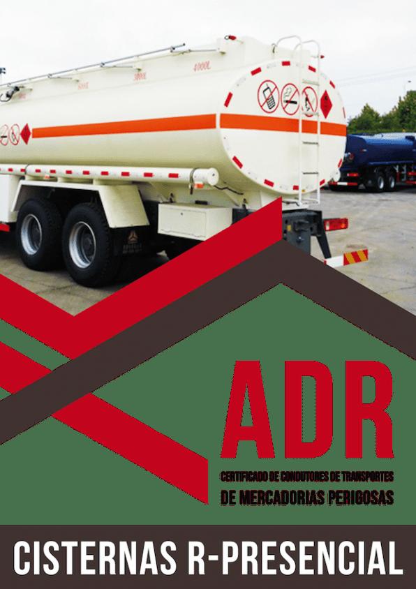 ADR CIST REC PRESENCIAL © Transform 2021