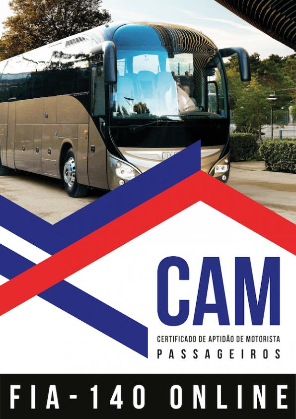 CAM P 140 ONLINE © Transform 2021