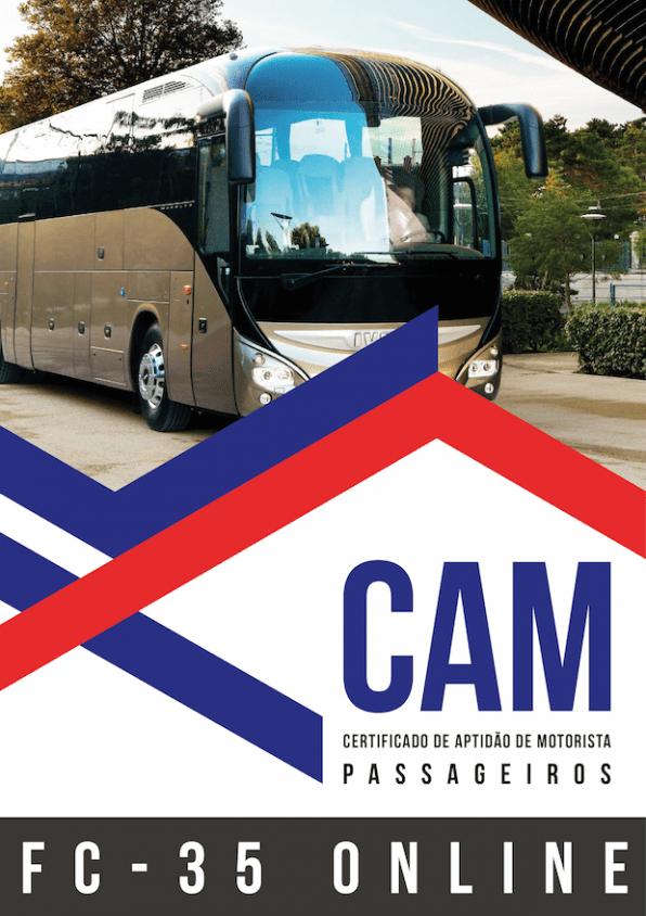 CAM P 35 ONLINE © Transform 2021