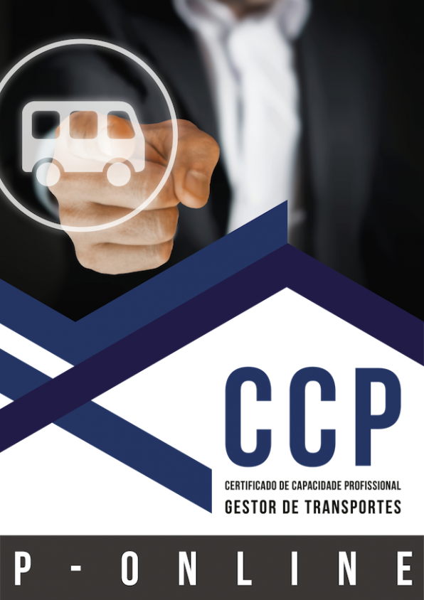 CCP P ONLINE © Transform 2021
