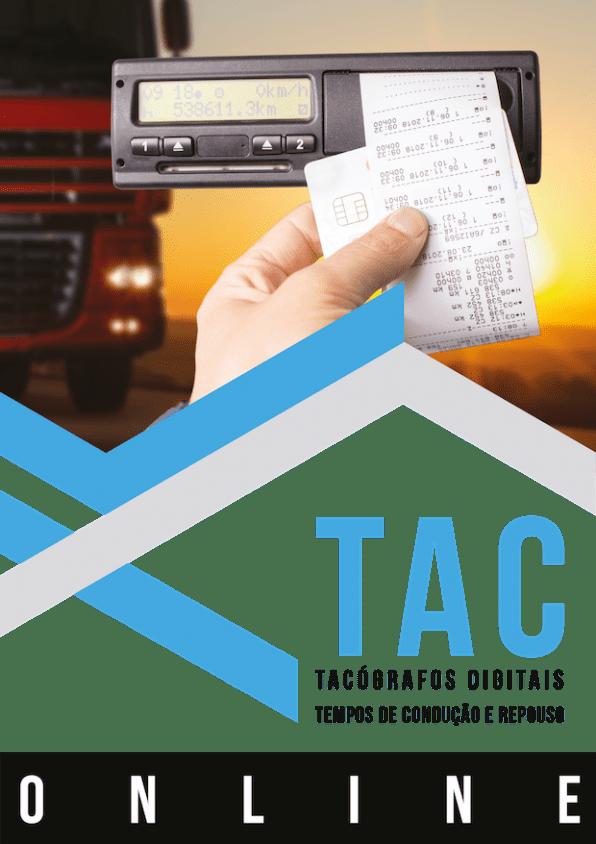 TAC DIG ONLINE © Transform 2021