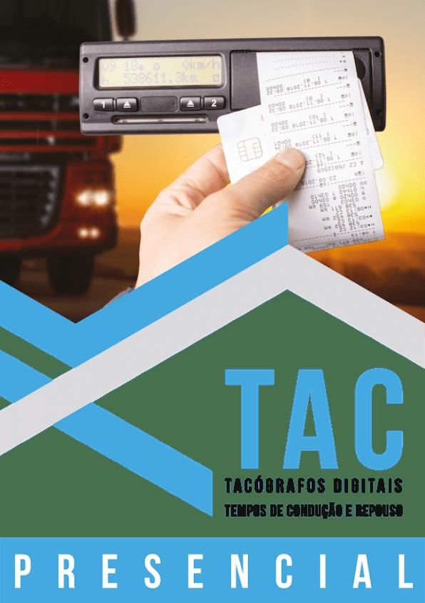 TAC DIG PRESENCIAL © Transform 2021