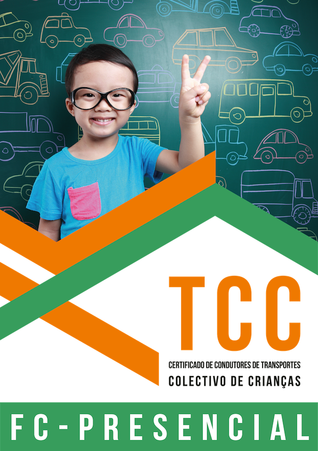 TCC FC PRESENCIAL © Transform 2021