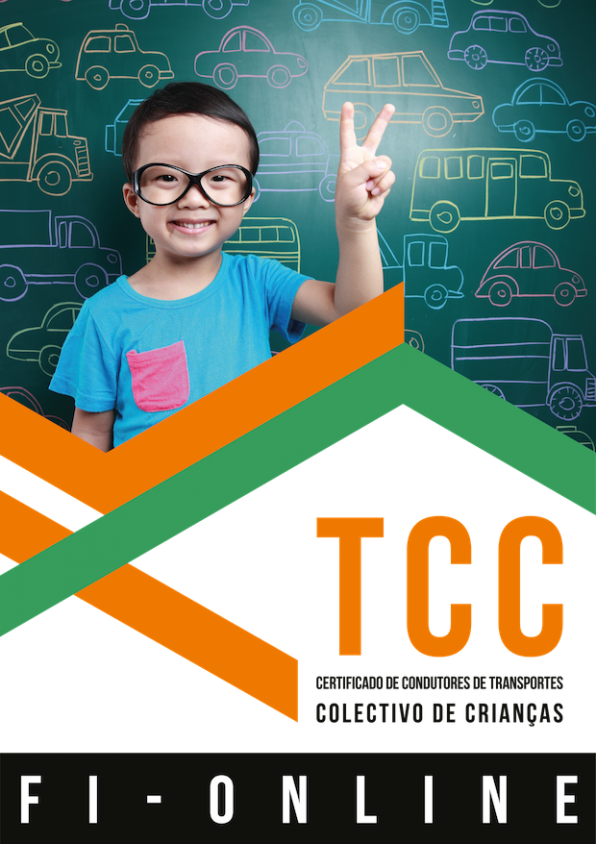 TCC FI ONLINE © Transform 2021