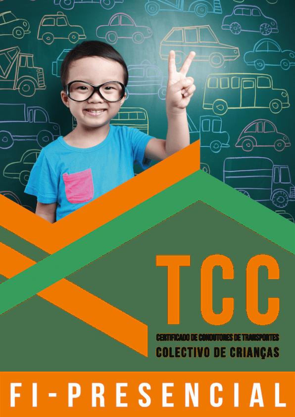 TCC FI PRESENCIAL © Transform 2021